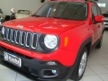 120_90_jeep-renegade-longitude-1-8-flex-aut-15-16-68-3