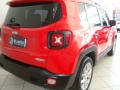 120_90_jeep-renegade-longitude-1-8-flex-aut-15-16-68-4