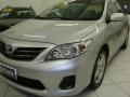 120_90_toyota-corolla-sedan-1-8-dual-vvt-i-gli-aut-flex-12-13-26-3