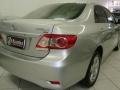 120_90_toyota-corolla-sedan-1-8-dual-vvt-i-gli-aut-flex-12-13-26-4