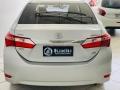 120_90_toyota-corolla-sedan-1-8-dual-vvt-i-gli-multi-drive-flex-couro-15-16-9-2