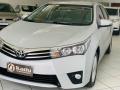 120_90_toyota-corolla-sedan-1-8-dual-vvt-i-gli-multi-drive-flex-couro-15-16-9-3