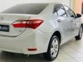 120_90_toyota-corolla-sedan-1-8-dual-vvt-i-gli-multi-drive-flex-couro-15-16-9-4