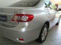 120_90_toyota-corolla-sedan-2-0-dual-vvt-i-altis-flex-aut-11-12-48-4