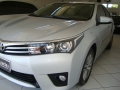 120_90_toyota-corolla-sedan-2-0-dual-vvt-i-flex-altis-multi-drive-s-14-15-5-3