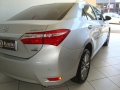 120_90_toyota-corolla-sedan-2-0-dual-vvt-i-flex-altis-multi-drive-s-14-15-5-4