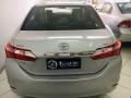 120_90_toyota-corolla-sedan-2-0-dual-vvt-i-flex-xei-multi-drive-s-15-16-135-2