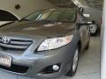 120_90_toyota-corolla-sedan-2-0-dual-vvt-i-xei-aut-flex-10-11-125-3