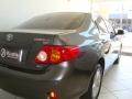 120_90_toyota-corolla-sedan-2-0-dual-vvt-i-xei-aut-flex-10-11-125-4