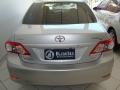 120_90_toyota-corolla-sedan-2-0-dual-vvt-i-xei-aut-flex-11-12-230-2