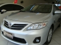 120_90_toyota-corolla-sedan-2-0-dual-vvt-i-xei-aut-flex-11-12-230-3
