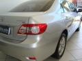 120_90_toyota-corolla-sedan-2-0-dual-vvt-i-xei-aut-flex-11-12-230-4
