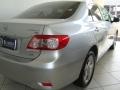 120_90_toyota-corolla-sedan-2-0-dual-vvt-i-xei-aut-flex-12-13-206-4