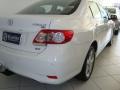 120_90_toyota-corolla-sedan-2-0-dual-vvt-i-xei-aut-flex-12-13-219-4