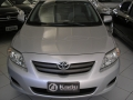 120_90_toyota-corolla-sedan-gli-1-8-16v-flex-aut-10-10-8-1