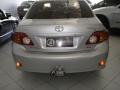 120_90_toyota-corolla-sedan-gli-1-8-16v-flex-aut-10-10-8-2
