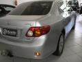 120_90_toyota-corolla-sedan-gli-1-8-16v-flex-aut-10-10-8-4