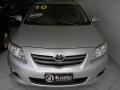 120_90_toyota-corolla-sedan-seg-1-8-16v-flex-aut-09-10-6-1