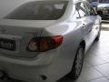 120_90_toyota-corolla-sedan-seg-1-8-16v-flex-aut-09-10-6-4
