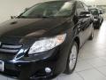 120_90_toyota-corolla-sedan-xei-1-8-16v-flex-aut-09-10-160-3