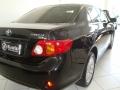 120_90_toyota-corolla-sedan-xei-1-8-16v-flex-aut-09-10-160-4