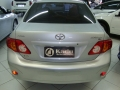 120_90_toyota-corolla-sedan-xei-1-8-16v-flex-aut-09-10-219-2
