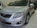 120_90_toyota-corolla-sedan-xei-1-8-16v-flex-aut-09-10-219-3