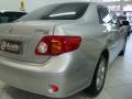 120_90_toyota-corolla-sedan-xei-1-8-16v-flex-aut-09-10-219-4