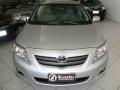120_90_toyota-corolla-sedan-xei-1-8-16v-flex-aut-09-10-241-1