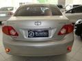 120_90_toyota-corolla-sedan-xei-1-8-16v-flex-aut-09-10-241-2