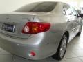 120_90_toyota-corolla-sedan-xei-1-8-16v-flex-aut-09-10-241-4