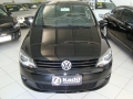 120_90_volkswagen-fox-1-6-vht-prime-total-flex-12-13-38-1