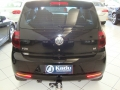 120_90_volkswagen-fox-1-6-vht-prime-total-flex-12-13-38-2