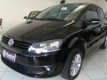 120_90_volkswagen-fox-1-6-vht-prime-total-flex-12-13-38-3
