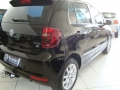 120_90_volkswagen-fox-1-6-vht-prime-total-flex-12-13-38-4