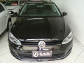 120_90_volkswagen-golf-1-4-tsi-bluemotion-tech-dsg-highline-13-14-24-1