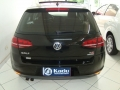 120_90_volkswagen-golf-1-4-tsi-bluemotion-tech-dsg-highline-13-14-24-2