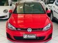 Volkswagen Golf 2.0 TSi DSG GTi - 13/14 - 85.000