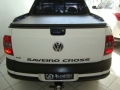 120_90_volkswagen-saveiro-cross-1-6-flex-cab-estendida-11-12-107-2