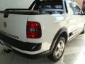 120_90_volkswagen-saveiro-cross-1-6-flex-cab-estendida-11-12-107-4