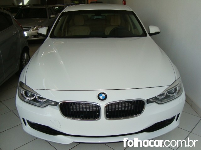 640_480_bmw-serie-3-320i-2-0-activeflex-14-15-23-1