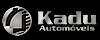 Kadu Automóveis
