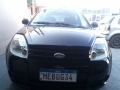 120_90_ford-ka-hatch-1-0-flex-09-09-127-2