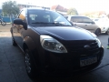 120_90_ford-ka-hatch-1-0-flex-09-09-127-3