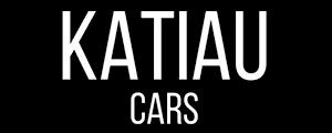Katiau Cars
