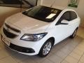 Chevrolet Prisma 1.4 SPE/4 LT (Aut) - 14/15 - 46.900