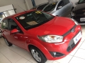 120_90_ford-fiesta-hatch-1-6-flex-11-12-52-1