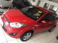 120_90_ford-fiesta-hatch-1-6-flex-11-12-52-3