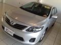 120_90_toyota-corolla-sedan-1-8-dual-vvt-i-gli-flex-12-13-3-1