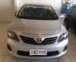 120_90_toyota-corolla-sedan-1-8-dual-vvt-i-gli-flex-12-13-3-2